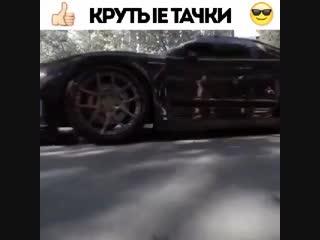Instagram.com/music_of_cars