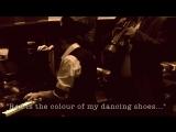 Tape Five - Black Cotton Blues (2012)
