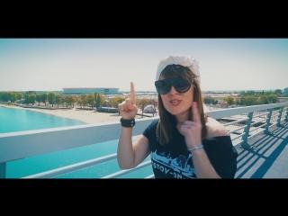 Ростов-на-Дону - столица русского рэпа!