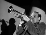 Оркестр Глена Миллера 1941г.