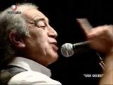 Edip Akbayram - Aşkolsun Sana Çocuk
