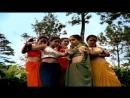 Snap! Vs Motivo - The Power (Of Bhangra) (Radio) Music Video