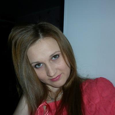 Елена Тибекина, 9 ноября 1992, Ростов-на-Дону, id47902016