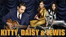 Kitty, Daisy Lewis - LIVE Full Concert 2016