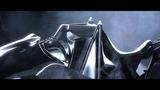 Anakin Skywalker Becomes Darth Vader (1080p) - Star Wars Episode III - Revenge of the Sith