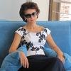 Natalia Shmatova