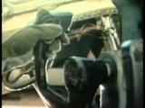 Operation Thunderbolt Entebbe Documentary (2000)