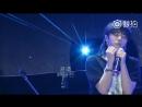 HuaChenyu 华晨宇 - Mayfly CUT / Nanjing Music Festival 17-06-2018