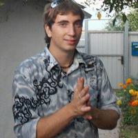 Дмитрий Топориков