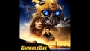 Hailee Steinfeld - Back to Life (80s Remix) | Bumblebee OST