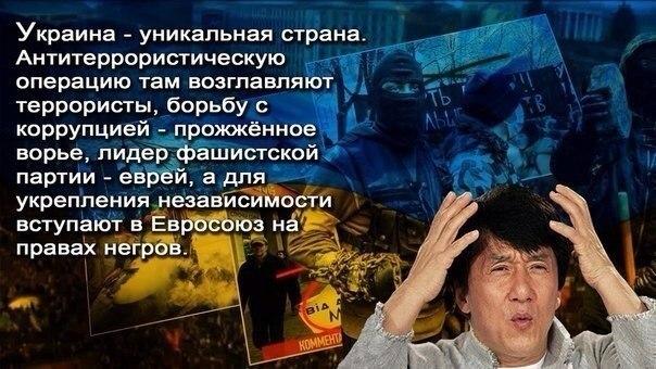 http://cs619319.vk.me/v619319292/f482/6eb4olymzlU.jpg