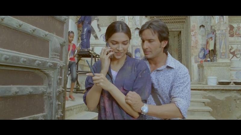 Love.Aaj.Kal.(2009).[BDRip.1080p]_Wild[NP]