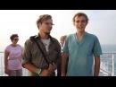 Unkrainian videoBite 1