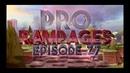Dota 2 Pro Rampage Ep 77