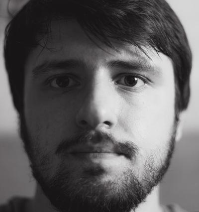 Аркадий Мойжешевский