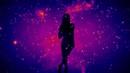 Ирена Панченко - Мой парень Астронавт (Video Cover)