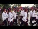 Распиздяй парад
