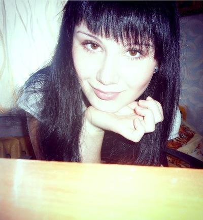 Вероника Григорьева, 30 декабря , Луганск, id56285184