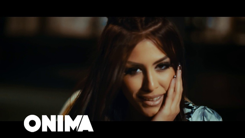 Grazia ft Florian Tufallari - Fryma ime (Official Video HD)
