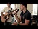 EMIN Beautiful Taboo Acoustic
