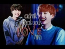 Min Yoongi ❝admit that you love him❞