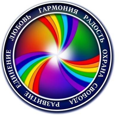 Александр Гура, 20 мая 1979, Белгород, id147375817