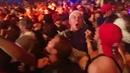 Limp Bizkit - Roof Collapse destroys Wes Borlands Guitar Rig! Boomtown 10 Incident [moshvid]