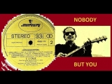 J. J. Cale - Nobody But You Vinyl