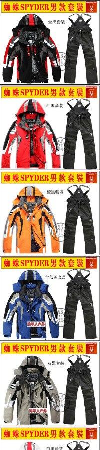 Дешевая Одежда Почтой Из Китая