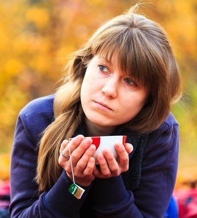 Yuliya Kobruseva, 25 мая , Гомель, id6292235