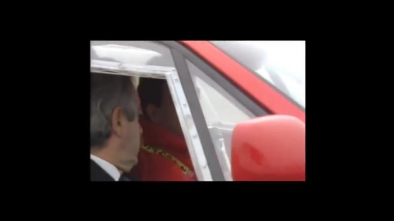 F40 Правильный тест драйв Ferrari F40 🔥🔥🔥@ davidecironi 👋✌️😀