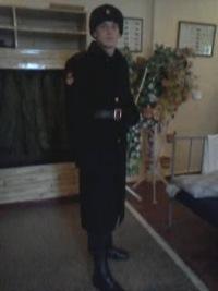 Stas Panykov, 2 января 1992, Сыктывкар, id193244038