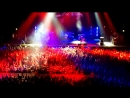 Limp Bizkit Live Berlin 12.06.2018 - Encore Medley with Behind Blue Eyes, Nookie