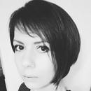 Екатерина Череповская. Фото №12