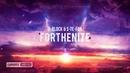 D-Block S-te-Fan - Forthenite [HQ Edit]