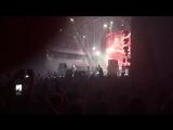 Группа АлисА - Небо славян - Нашествие 2018