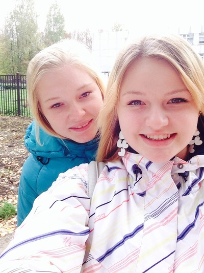 Мария Буракова, 6 февраля , Челябинск, id225147555