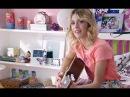 Сериал Disney - Виолетта - Сезон 3 Эпизод 1
