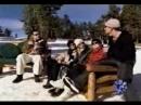 1999.02-01 - Интервью каста Жестоких игр для телешоу MTV Snowed