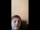 Руслан Светличный Live