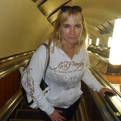 Татьяна Вирц