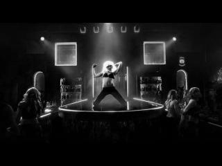 Sin City: A Dame To Kill For. Jessica Alba