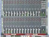 J.K. - You and I Pivota0 cover 01.07.2009