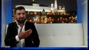 С. Багдасарян через приглашает террористов из Сирии в Азербайджан!