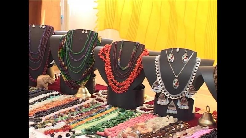 Индийская выставка.mp4