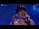 Marvi Canção do Mar Final The Voice Portugal