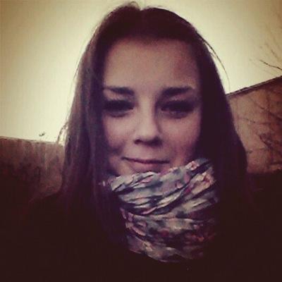 Екатерина Александровна, 16 марта , Москва, id215054316