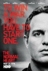 Un Corazon Normal (The Normal Heart) (2014) - Latino