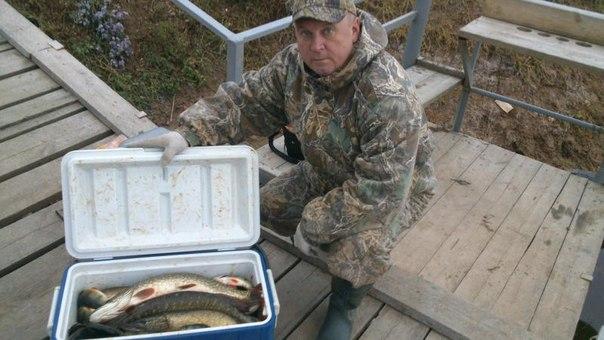 рыбалка в астраханской области частный сектор