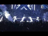 Armin van Buuren feat. Jan Vayne Serenity (Andrew Rayel Aether Remix)